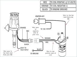 dr182 ignition coil wiring diagram complete wiring diagrams \u2022 1994 ford f150 ignition coil wiring diagram 1962 chevy l6 ignition coil wiring diagram library of wiring rh sv ti com chevy ignition coil diagram subaru ignition coil wiring diagram