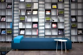 furniture for libraries. Library Furniture Design. Room Chair Couch Idea Book Storage Shelves Behind Design For Libraries