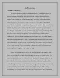 cover letter webstie creating a good resume objective top help writing popular critical analysis essay on lincoln essays on abraham lincoln study com