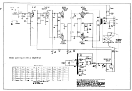 altec lansing speaker wiring diagram altec discover your wiring harman kardon harley radio wiring diagram