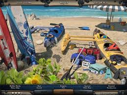 There are currently more than 50 titles published in dominigames portfolio. Download Game Vacation Quest The Hawaiian Islands For Pc On Aferon Com