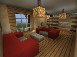 Minecraft Living Room Furniture How To Make Furniture And Appliances In Minecraft A Tutorial