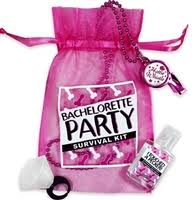 bachelorette party favors bachelorette party gifts for guests