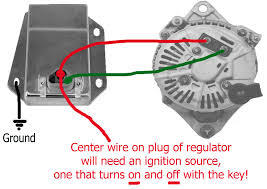 similiar dodge cummins alternator wiring keywords this is my plan for the alternator if i don t let the ecu control it