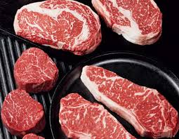 8 of the most expensive cuts of beef
