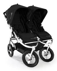 bleride in twin stroller best 5 baby double stroller for twins with cats