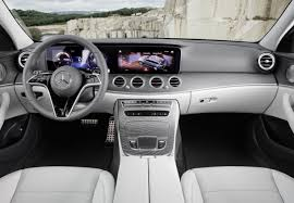 Count on exceptional service & selection. The 2021 Mercedes Benz E Class Will Be Better Than Ever