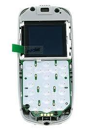 Sendo S600 GSM Camera Phone Replacement ...