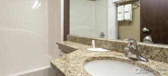 bathroom countertops jacksonville fl hotel inn suites by bathroom sink fl home decor design trends 2019 bathroom countertops jacksonville fl