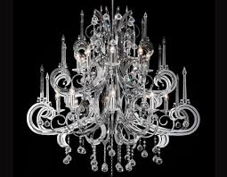 full size of light blumre amazing antique white chandelier elk lighting circeo five light crystal