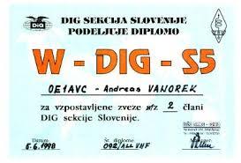 Дипломная программа клуба dig Добро пожаловать в Сумской  Дипломная программа клуба dig