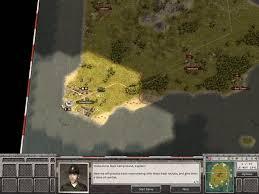 order of battle world war ii