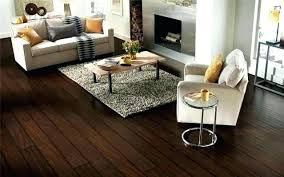 the best of rugs for wood floors at color area dark hardwood impressive on