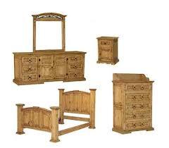 rustic mexican furniture. Bedroom Rustic Mexican Furniture Intended San Carlos Imports