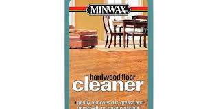laminate wood floor cleaner recipe all natural laminate wood floor cleaner