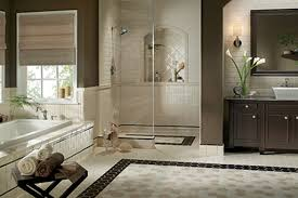 bathroom and kitchen remodel. Contemporary Bathroom At Erskine Interiors We Can Help You With Your Kitchen Remodel And Bath  From The On Bathroom And Kitchen Remodel M
