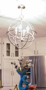 Lowes Sphere Lights Lighting Creative Lowes Pendant Lights For Any Lighting