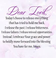 Prayer Quotes For Strength Custom Prayer Quotes For Strength Tumblr WeNeedFun