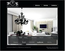 home decoration website drone fly tours