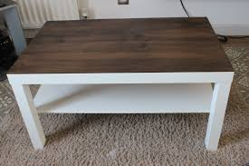 narrow white coffee table popular coffee tables lack coffee table ikea tables uk decoration black