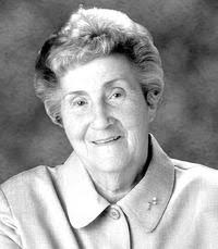 Phyllis Ruth Summers Astin (1921-2009) - Find A Grave Memorial