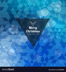 winter abstract background images. Exellent Winter Modern Winter Abstract Background Vector Image Intended Winter Abstract Background Images N