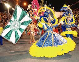 Resultado de imagem para escolas de samba de sobral