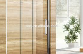 exterior door parts calgary. full size of door:stimulating replacement sliding screen door parts trendy doors exterior calgary r