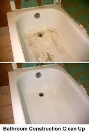 how to deep clean a bathtub bathtub ideas clean bathroom showers