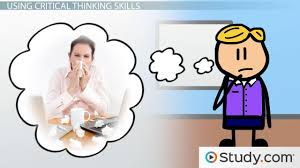 how to advance in your career process expectations video what is critical thinking definition skills meaning