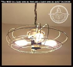 vintage farmhouse lighting. Industrial Vintage Farmhouse Lighting O