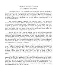 writing a narrative essay examples how to start a narrative essay  writing a narrative essay examples writing a narrative essay examples 3 how to write example writing writing a narrative essay examples