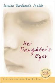 Marta Ratliff's review of Her Daughter's Eyes