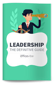 qualities of a good employee madrat co how to be a good leader the complete guide officevibe
