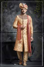 #sherwani #<b>fashion</b> #<b>embroidery</b> #<b>new</b> #look #<b>style</b> #nir ...