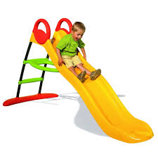 slides for kids with kids slide.