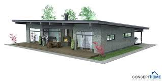 cheap house plans to build. Affordable Cheap House Plans To Build