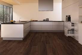 modern white kitchens with dark wood floors. Brilliant Modern Dark Wood Floors In Kitchen Modern White Kitchens With Dark Wood Floors  Hardwood Kitchen Design H