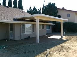 build patio cover awesome patio roof attach pergola cover ideas how to build a covered patio