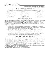 Social Worker Resume Templates Delectable Social Services Job Description Resume Entry Level Work Service