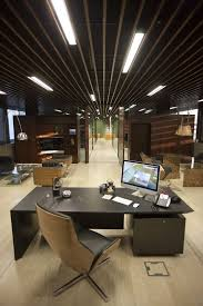 office modern design. Brilliant Design Awesome Office Interior Design Ideas 17 Best About Modern  On Pinterest Inside