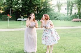 Traumjob Hochzeitsplaner Hochzeitsplaner Ausbildung Beruf