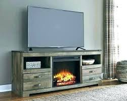 modern fireplace tv stands fireplace stand under total up 0 modern white modern electric fireplace tv