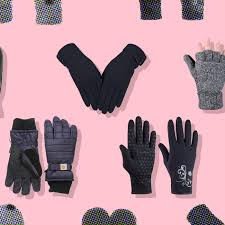 11 best women s winter gloveittens on according to hypehusiastic reviewers