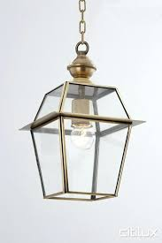 light traditional outdoor brass pendant light elegant range jamieson ceiling satin