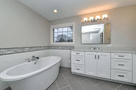 Remodeling Pictures greg & julies master bathroom remodel pictures home remodeling 2177 by uwakikaiketsu.us