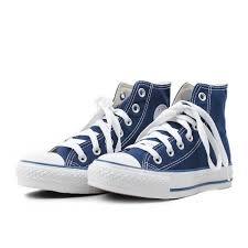 converse shoes navy blue. converse shoes navy blue chuck taylor all star classic high