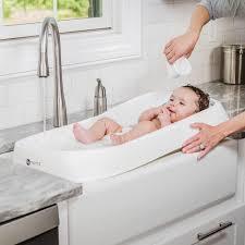 baby proofing bathtub designs