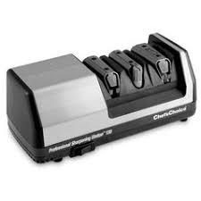 Купить <b>Точилка электрическая для заточки</b> ножей CC130M ...