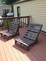 outdoor deck furniture ideas pallet home. 17 creative ways of turning the pallets into amazing pieces furniture outdoor deck ideas pallet home